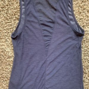 Old Navy Work Out Tank Top